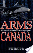 Arms Canada