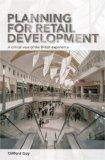 Planning Retail for Development
