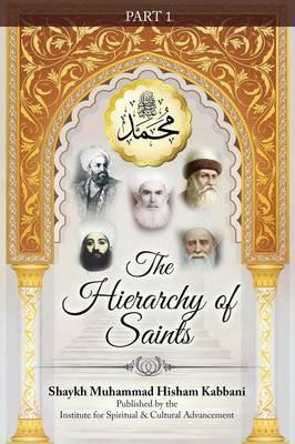 The Hierarchy of Saints, Part 1