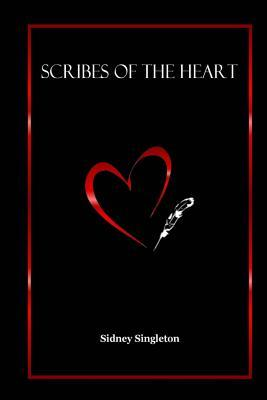 Scribes Of The Heart