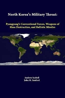 North Korea's Military Threat