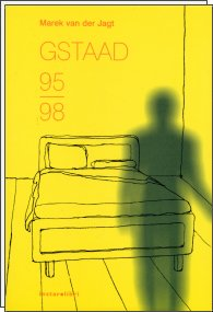 Gstaad 95-98