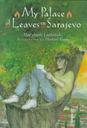 My Place of Leaves in Sarajevo