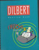 Dilbert Meeting Book