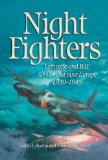 Night Fighters