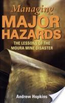 Managing Major Hazar...
