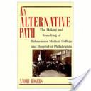 An Alternative Path