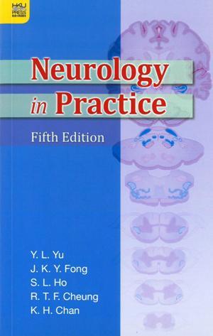 Neurology in Practice