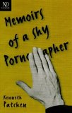 The Memoirs of a Shy...