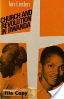 Church and Revolution in Rwanda