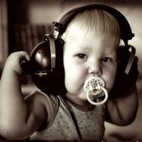 Ascoltando s'impara
