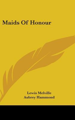 Maids of Honour