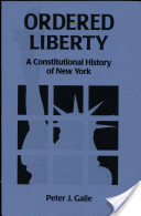 Ordered Liberty