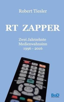 RT Zapper