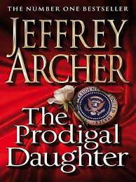 The Prodigal Daughte...