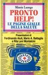 Pronto help! Le pagine gialle della salute