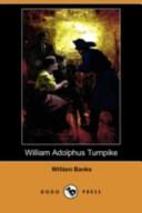 William Adolphus Turnpike