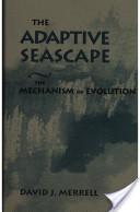 The Adaptive Seascape