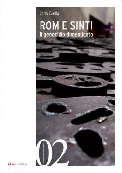 Rom e Sinti