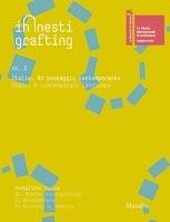 Innesti/grafting