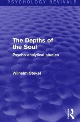 The Depths of the Soul