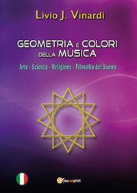 Geometria e colori della musica