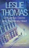 Dangerous Davies/Lon...