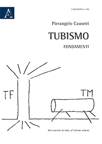 Tubismo