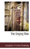 The Singing Man