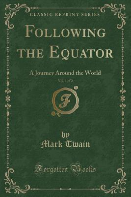 Following the Equato...