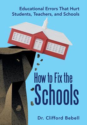 How to Fix the Schools