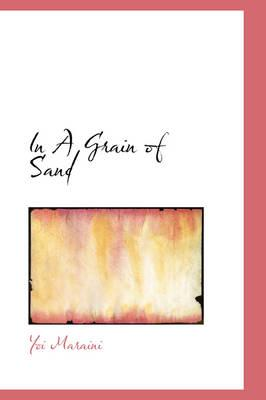 In a Grain of Sand