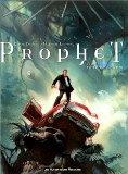 Prophet, tome 1