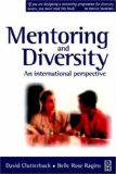 Mentoring and Divers...