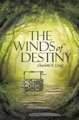 The Winds of Destiny