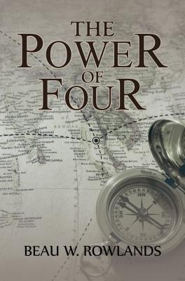 The Power of Four