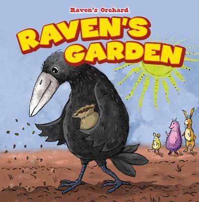 Raven's Garden