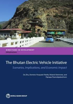 The Bhutan Electric Vehicle Initiative