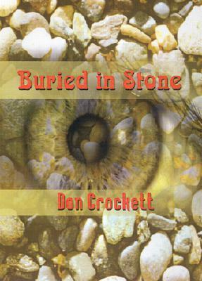 Buried in Stone