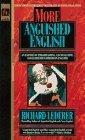 More Anguished English