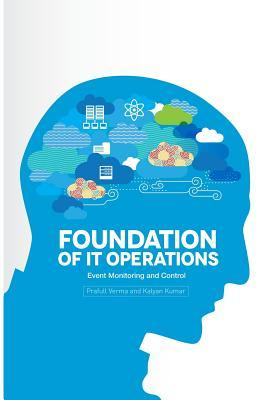 Foundation of IT Operations Management