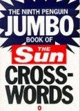 Jumbo Book the Sun Cross Book 8