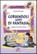 Coriandoli (chip) di fantasia