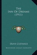 The Inn of Dreams (1911)