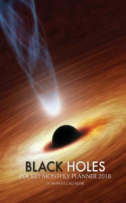 Black Holes Pocket M...