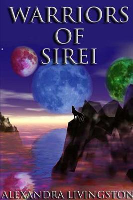 Warriors of Sirei