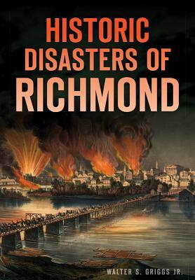 Historic Disasters o...