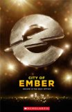 City of Ember with CD