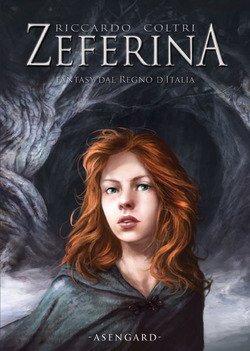 Zeferina