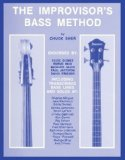 The Improvisor's Bass Method